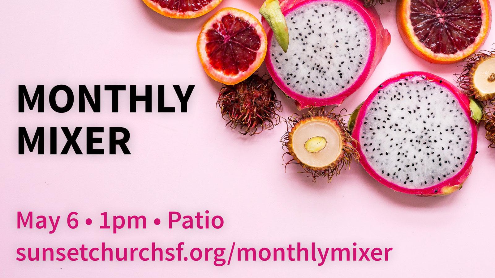 Monthly-Mixer-5.6.jpg