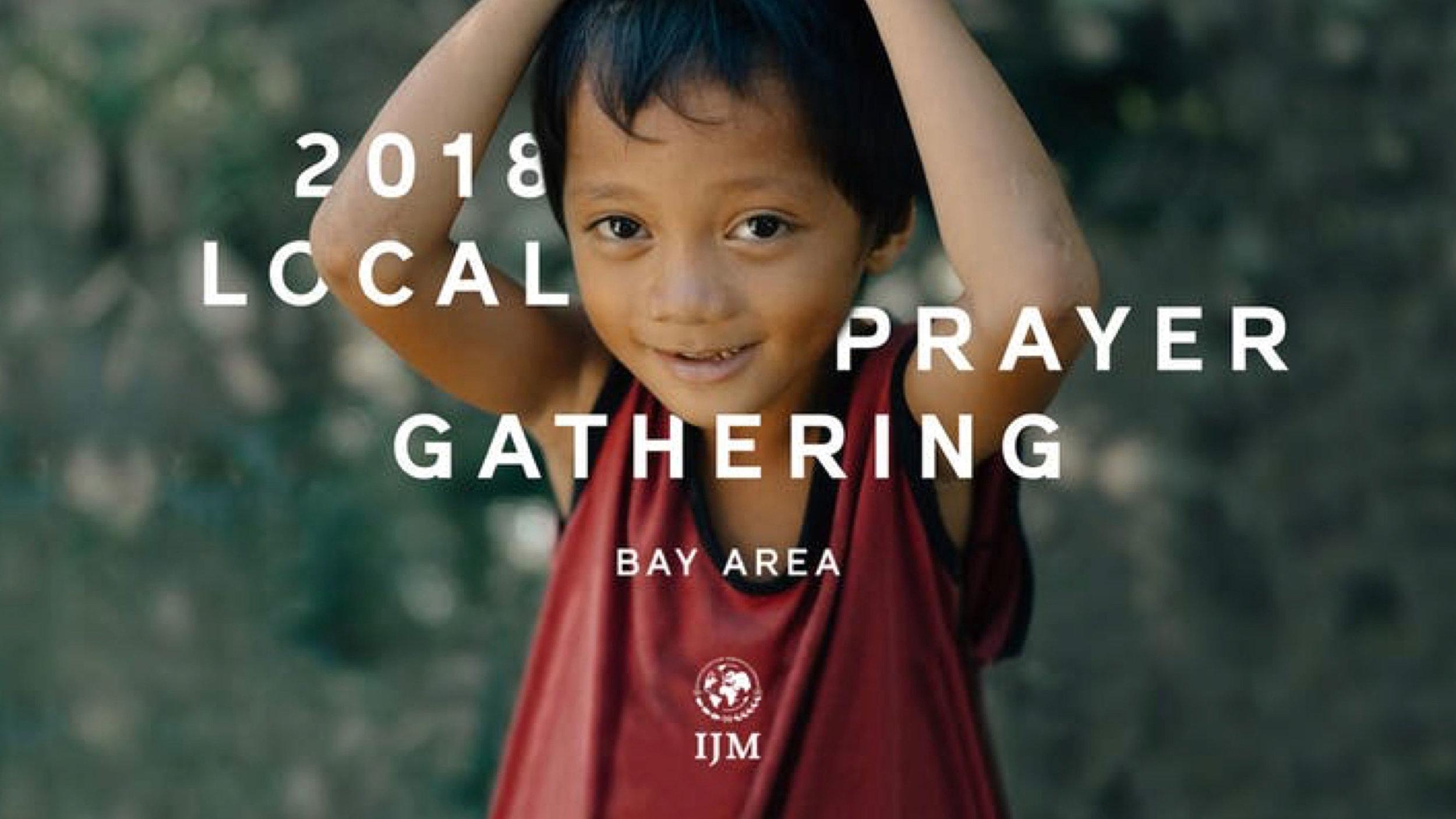 IJM-Prayer-Gathering.jpg