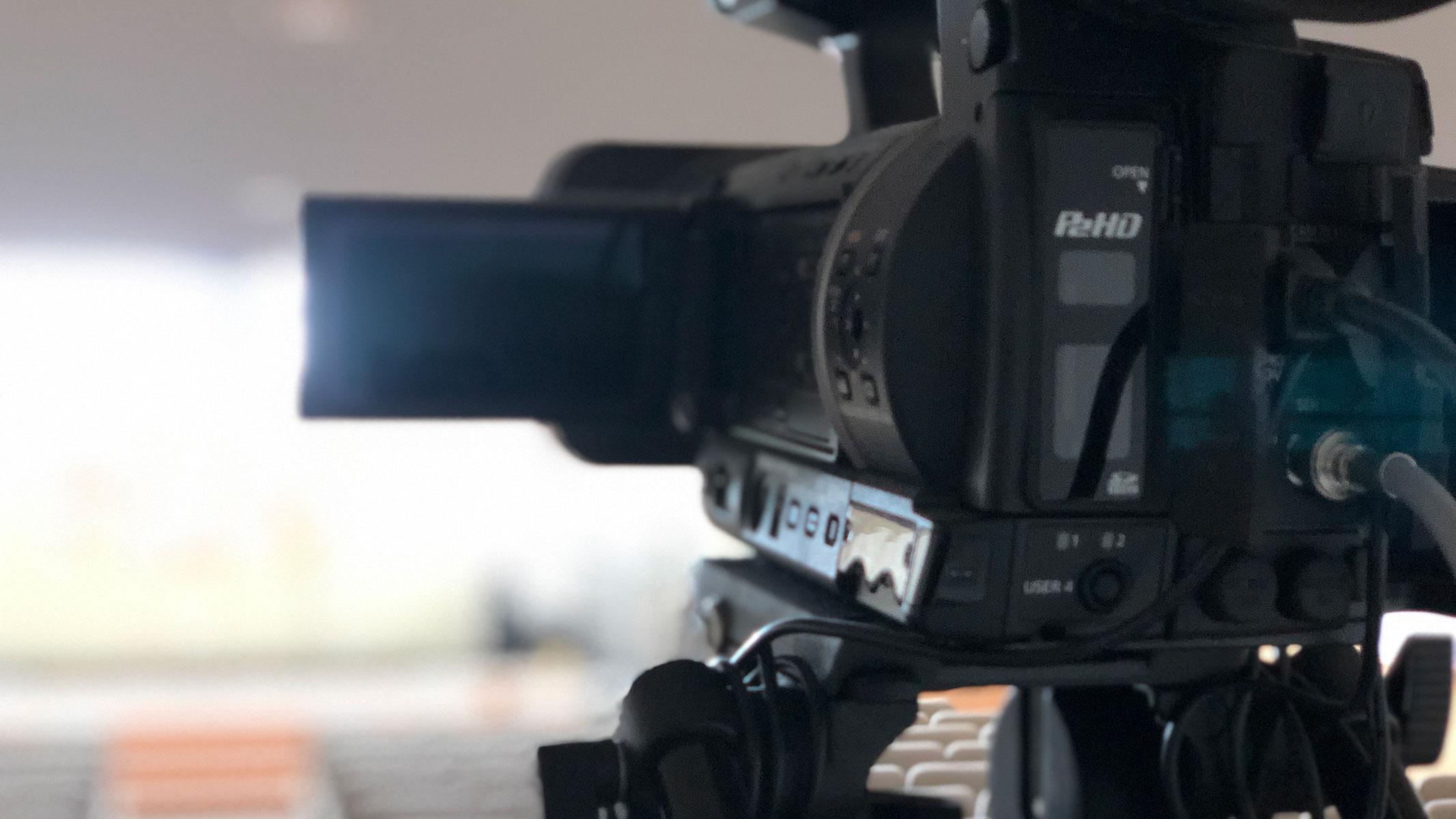 Video-Page.jpg