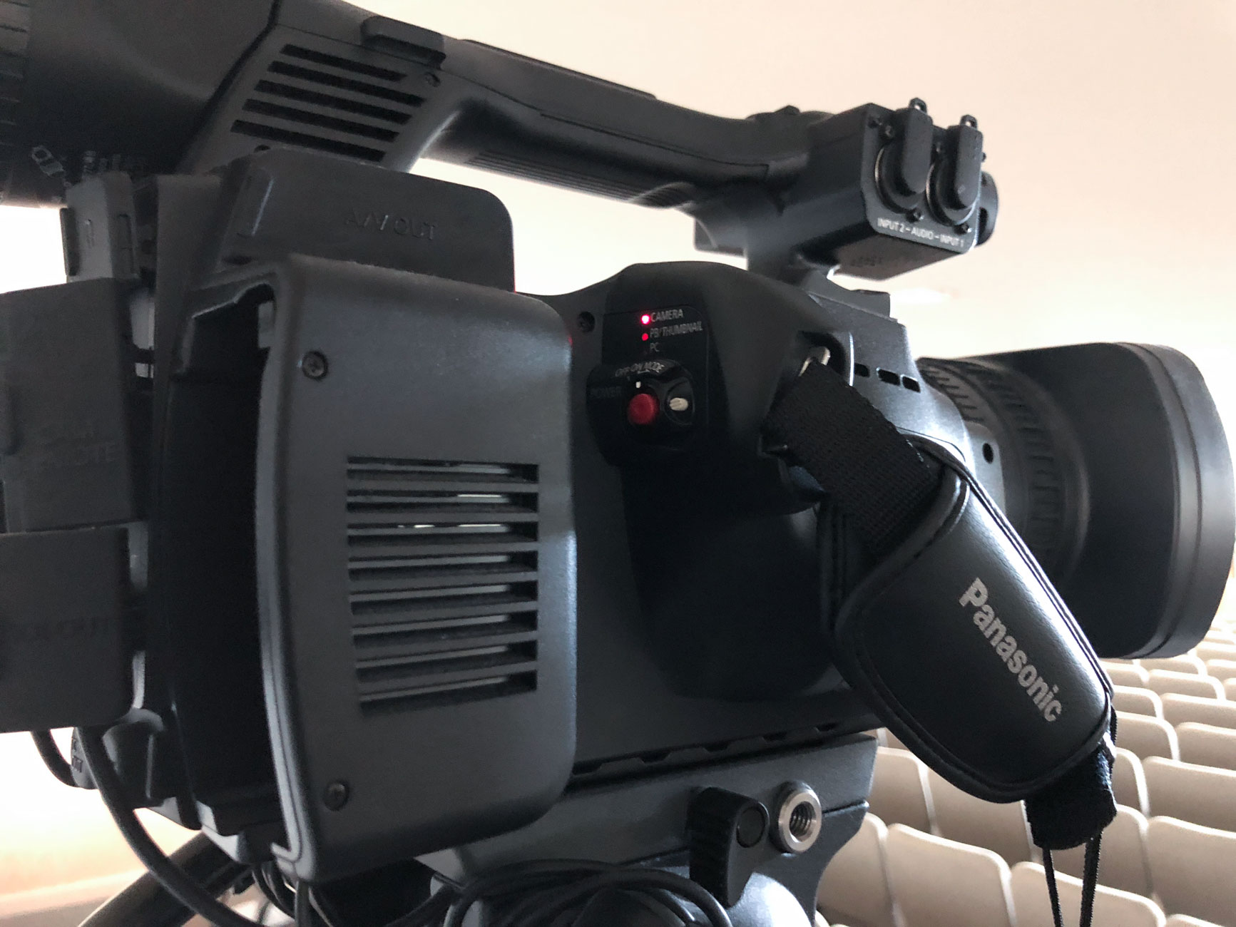 OnOff-Camera.jpg