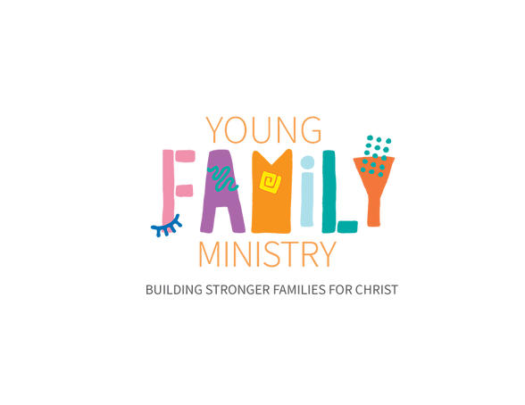 Young Family Ministry.png