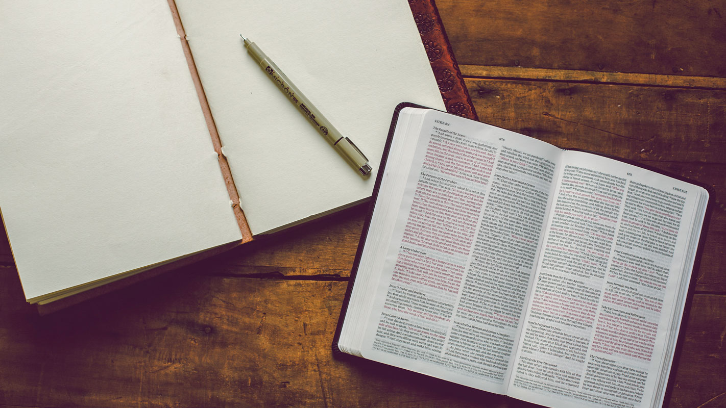 Faith Path:  Basis Of This Course