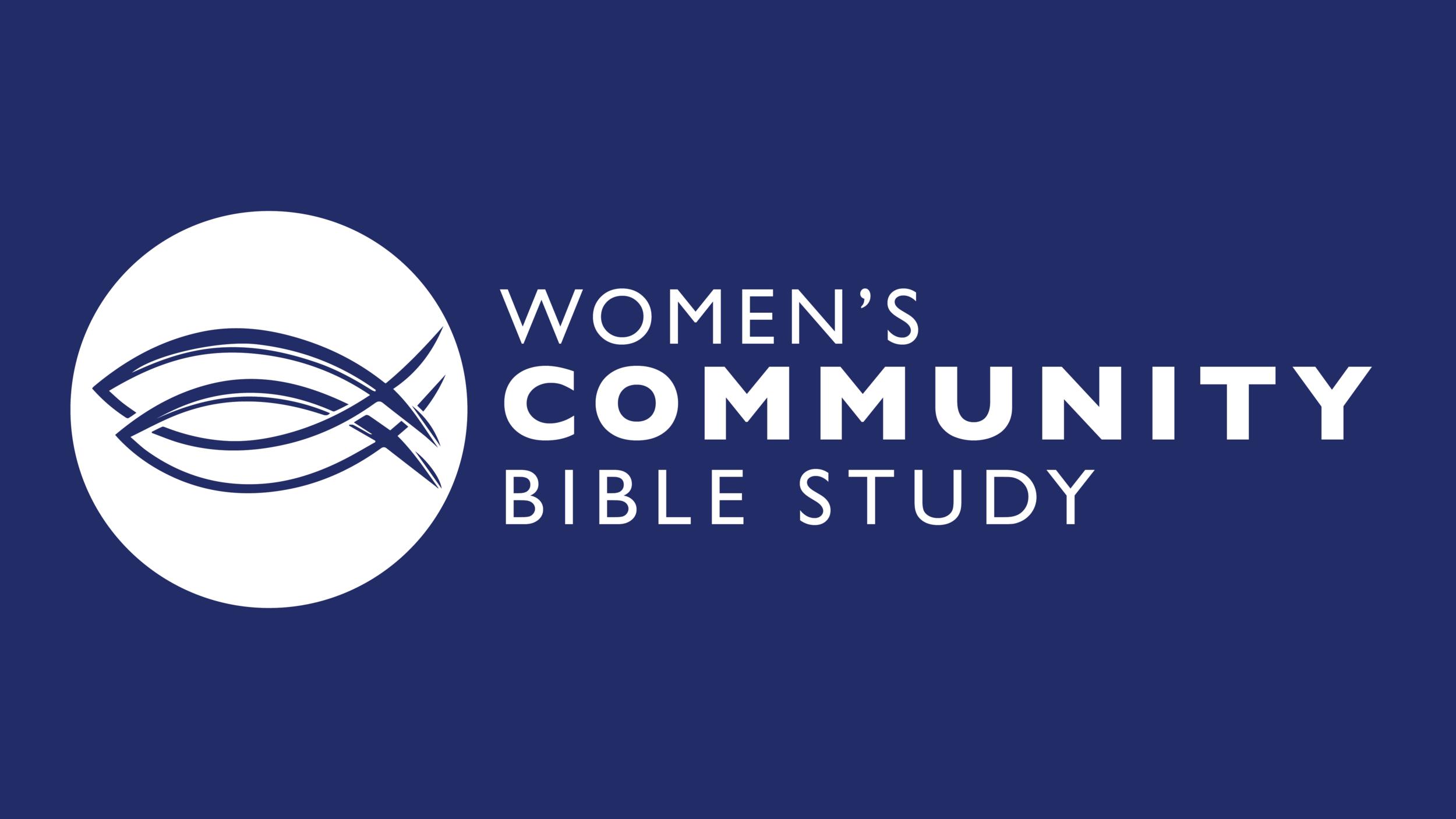 Women's+Community+Bible+Study.png