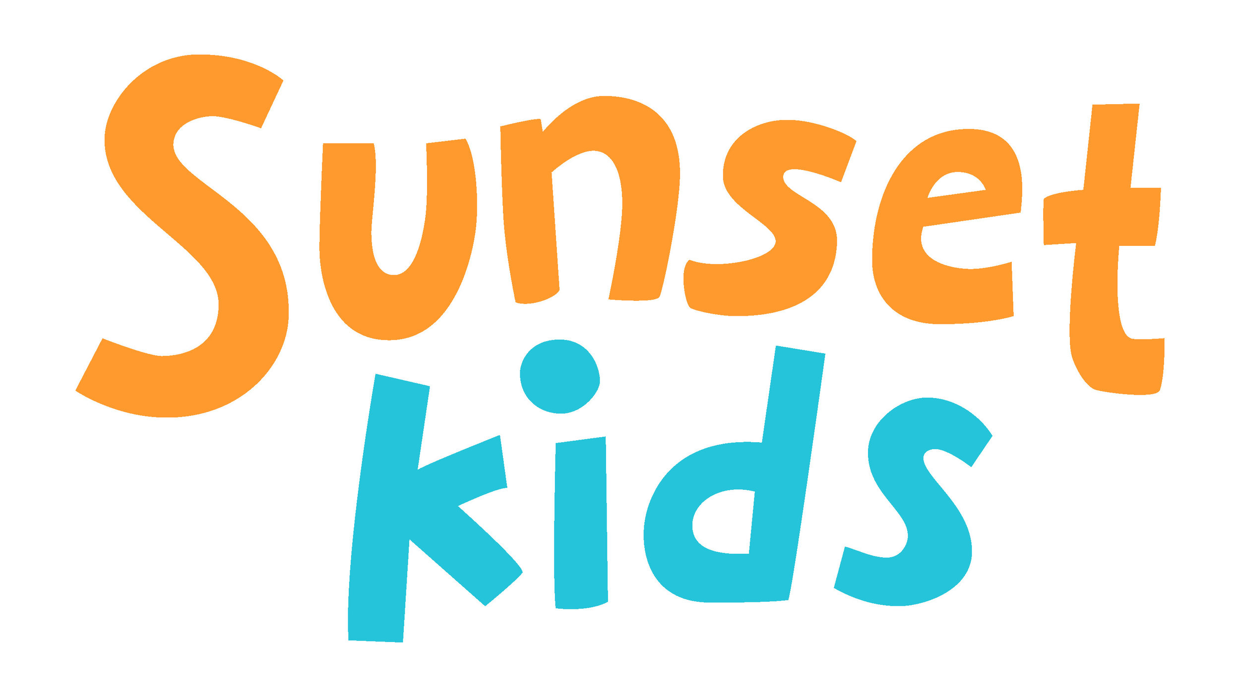 Sunset Kids New Logo.jpg