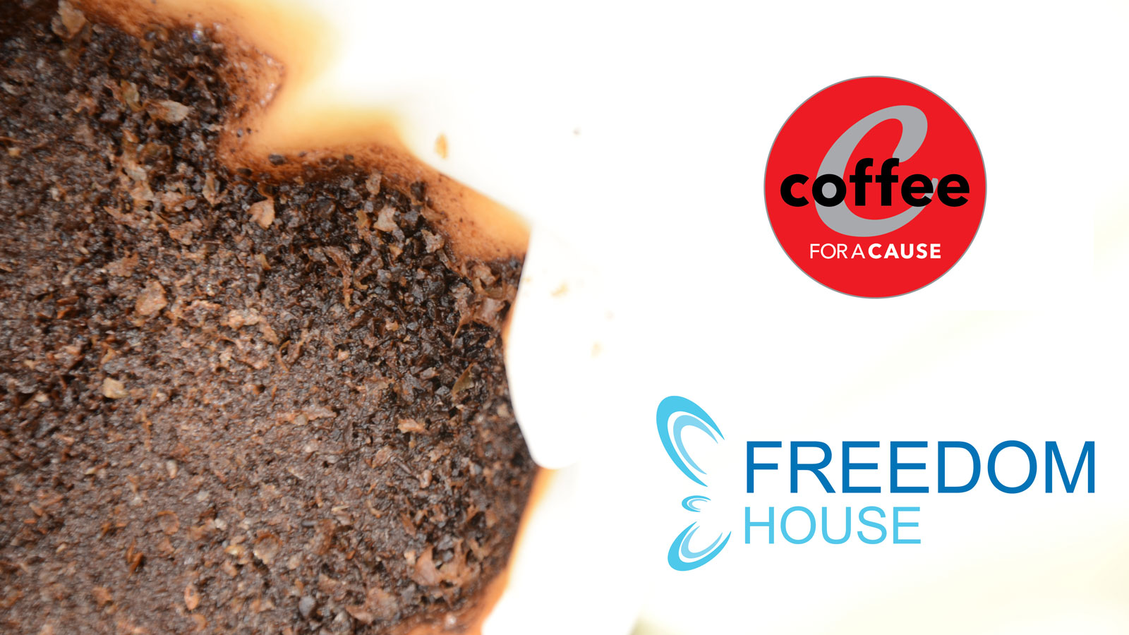 Coffee-For-A-Cause-Freedom-House.jpg