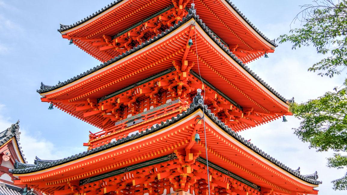 Japan-16x9.jpg