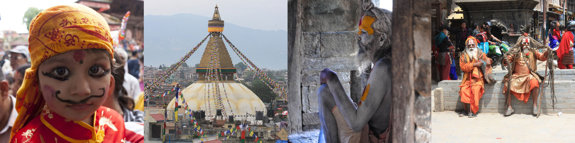 Nepal-Cover.jpg