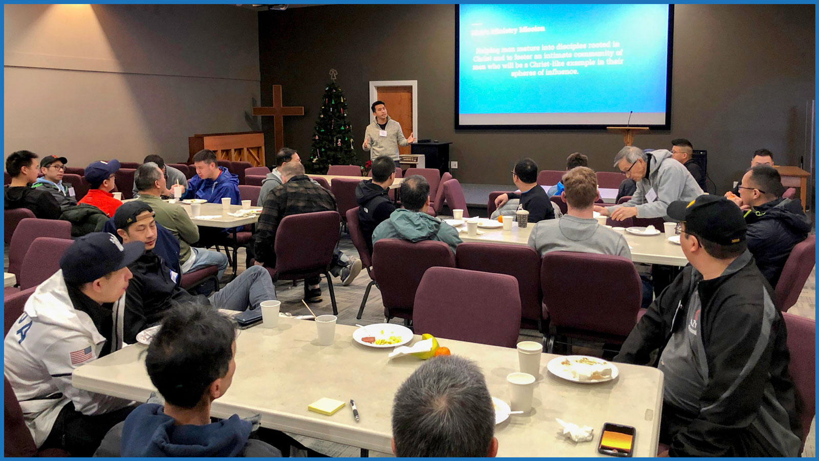 Men's-Ministry-Breakfast.jpg