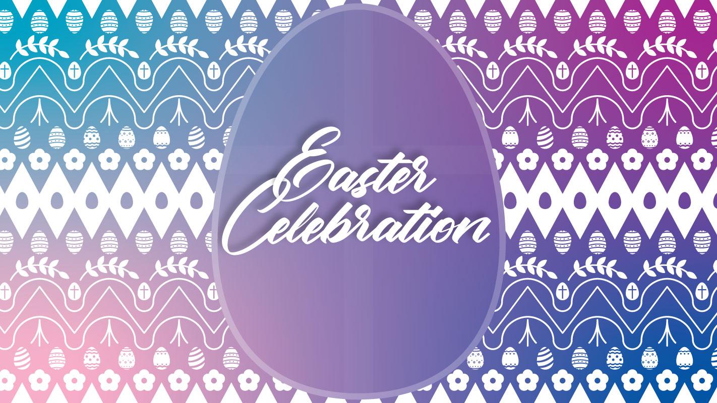 Easter-Celebration.jpg