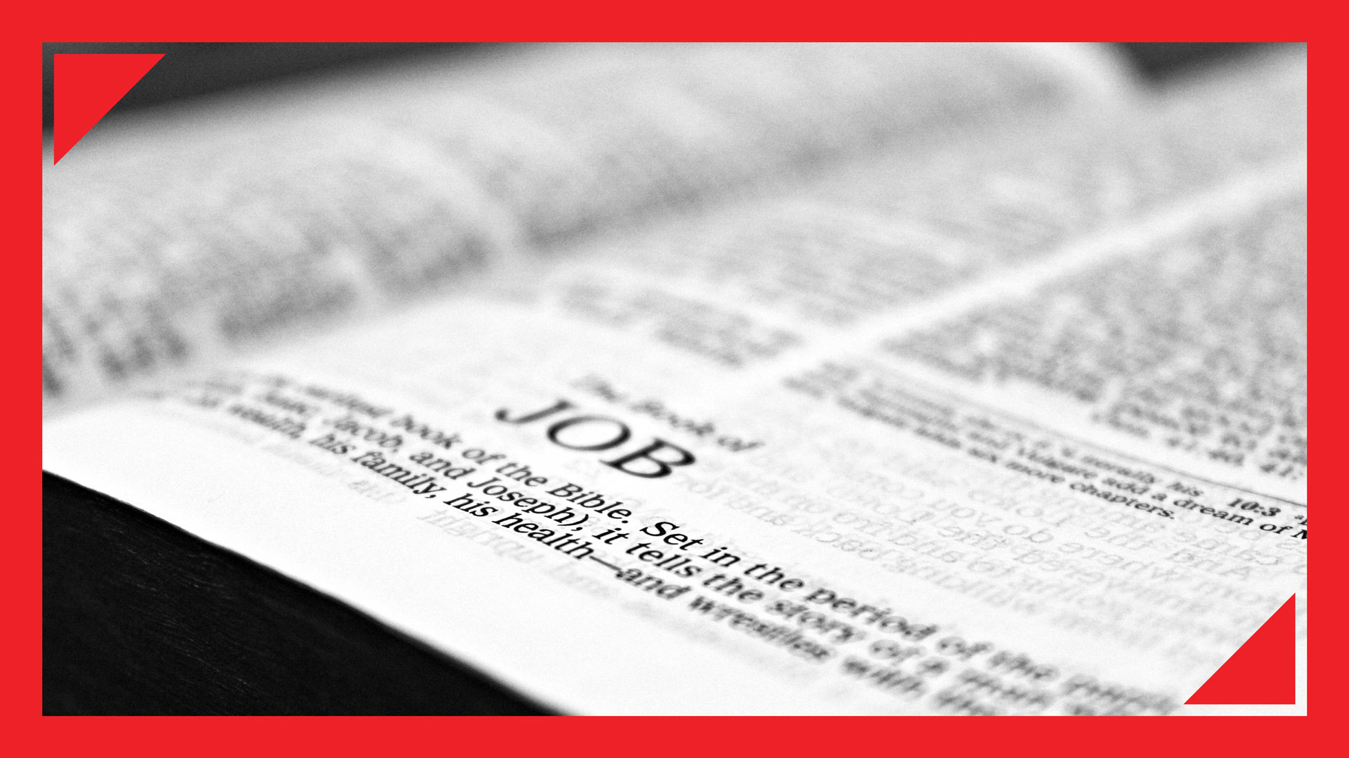 Bible-Overview.jpg