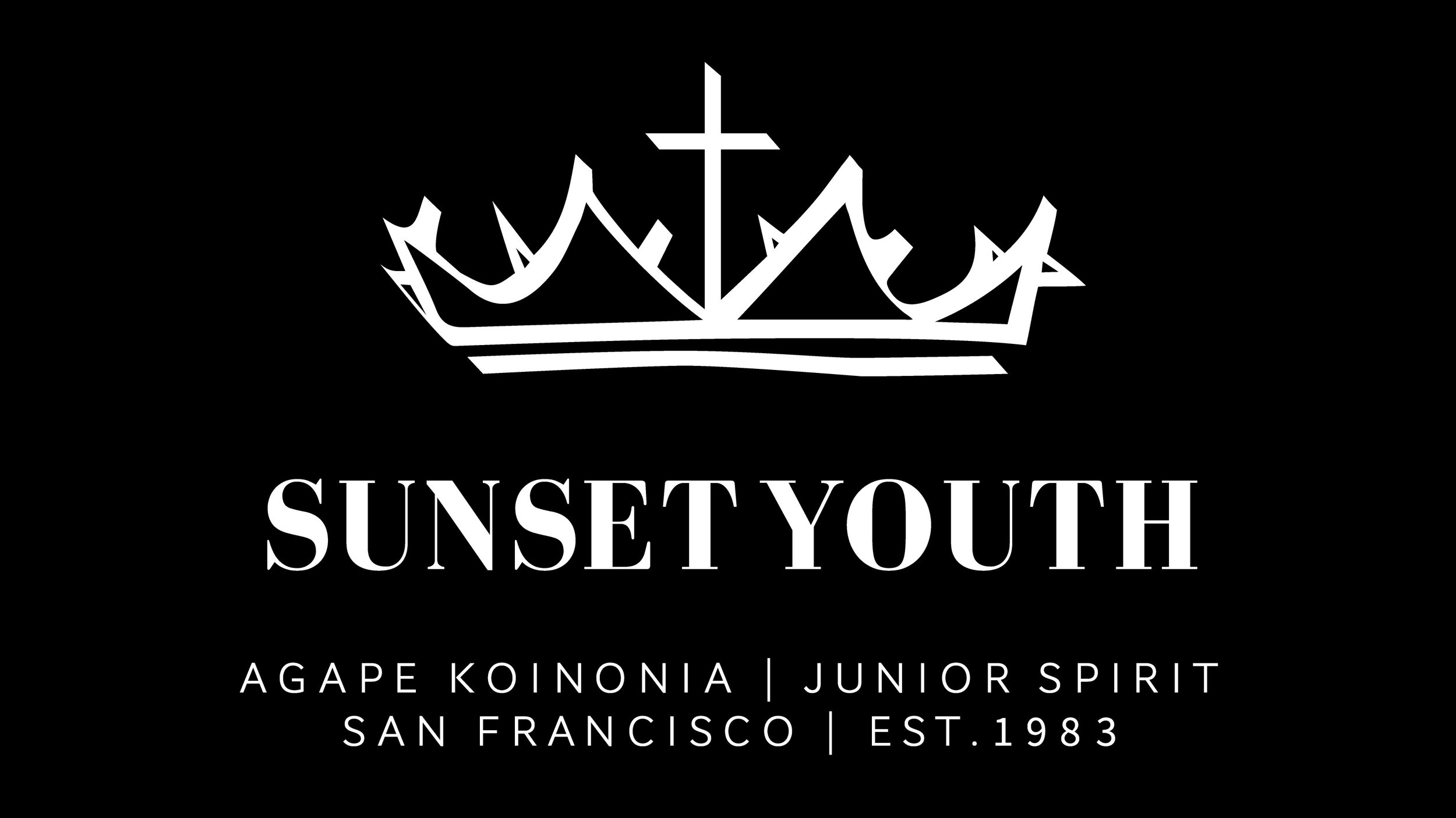 Sunset-Youth.jpg