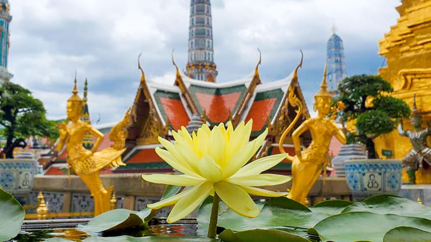 Cambodia-Sharing.jpg