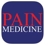 painmedicine.jpg