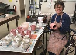 patient pottery.jpg