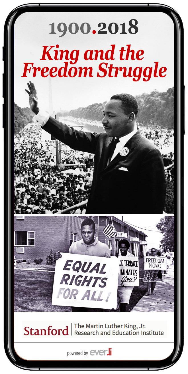 MLK-app cover.jpg