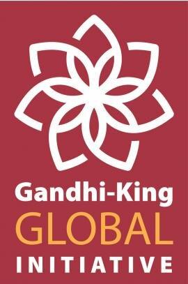 gandhi_king_logo.jpg