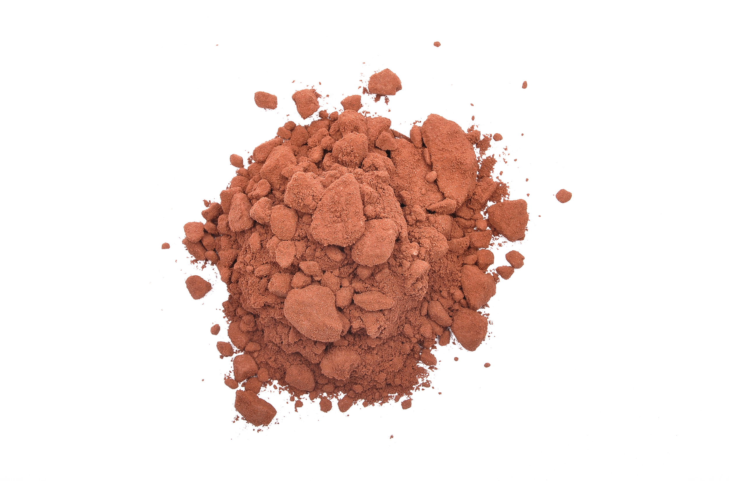 - Health benefits of cocoa seed powder include decreased inflammation, improved heart and brain health, blood sugar and weight control and healthy teeth and skin.