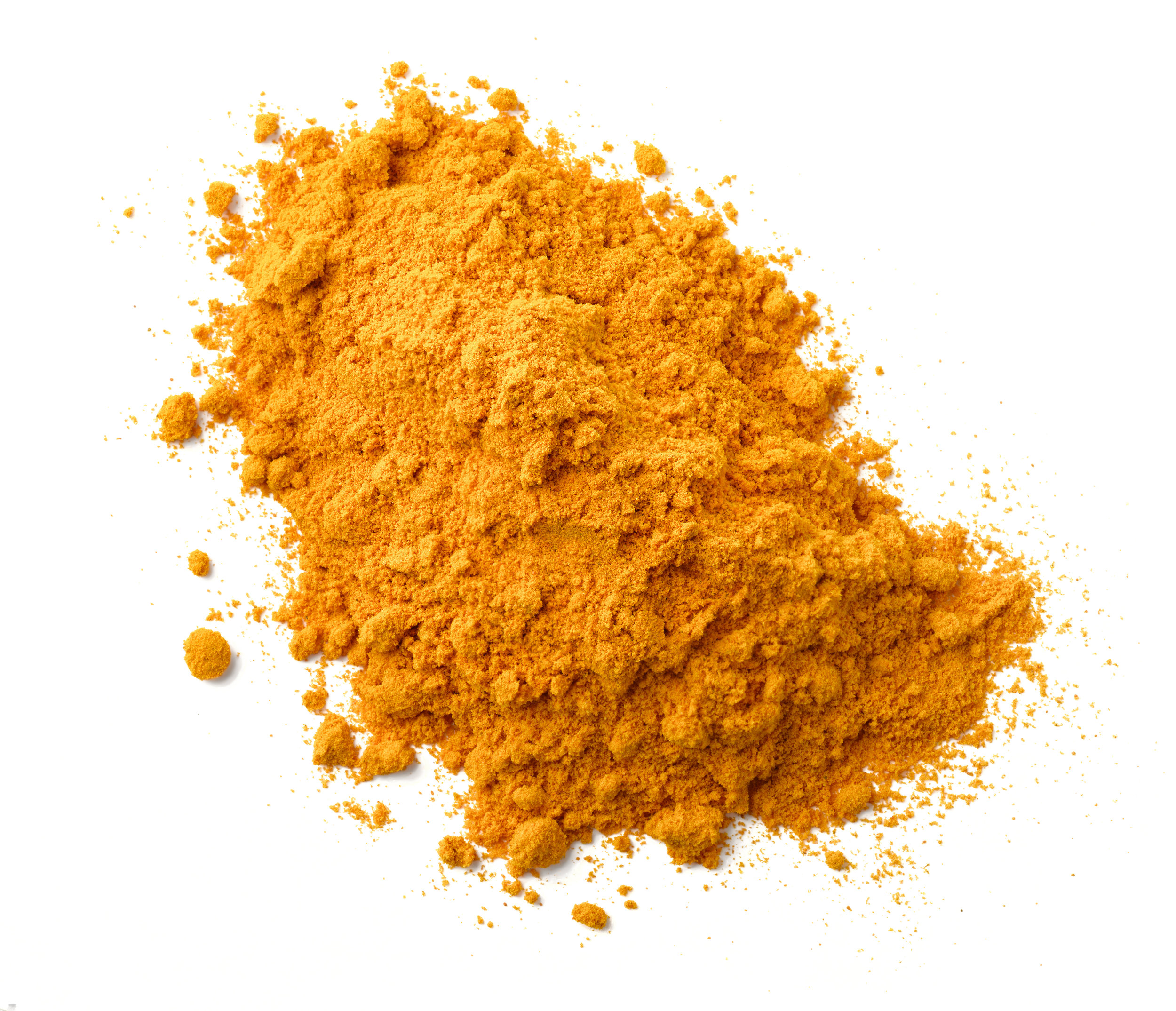- Turmeric can prevent heart disease, Alzheimer's and cancer. It's a potent anti-inflammatory and antioxidant and may also help improve symptoms of depression and arthritis. It also aids in weight loss and is said to reduce the inflammation associated with being overweight and with obesity.