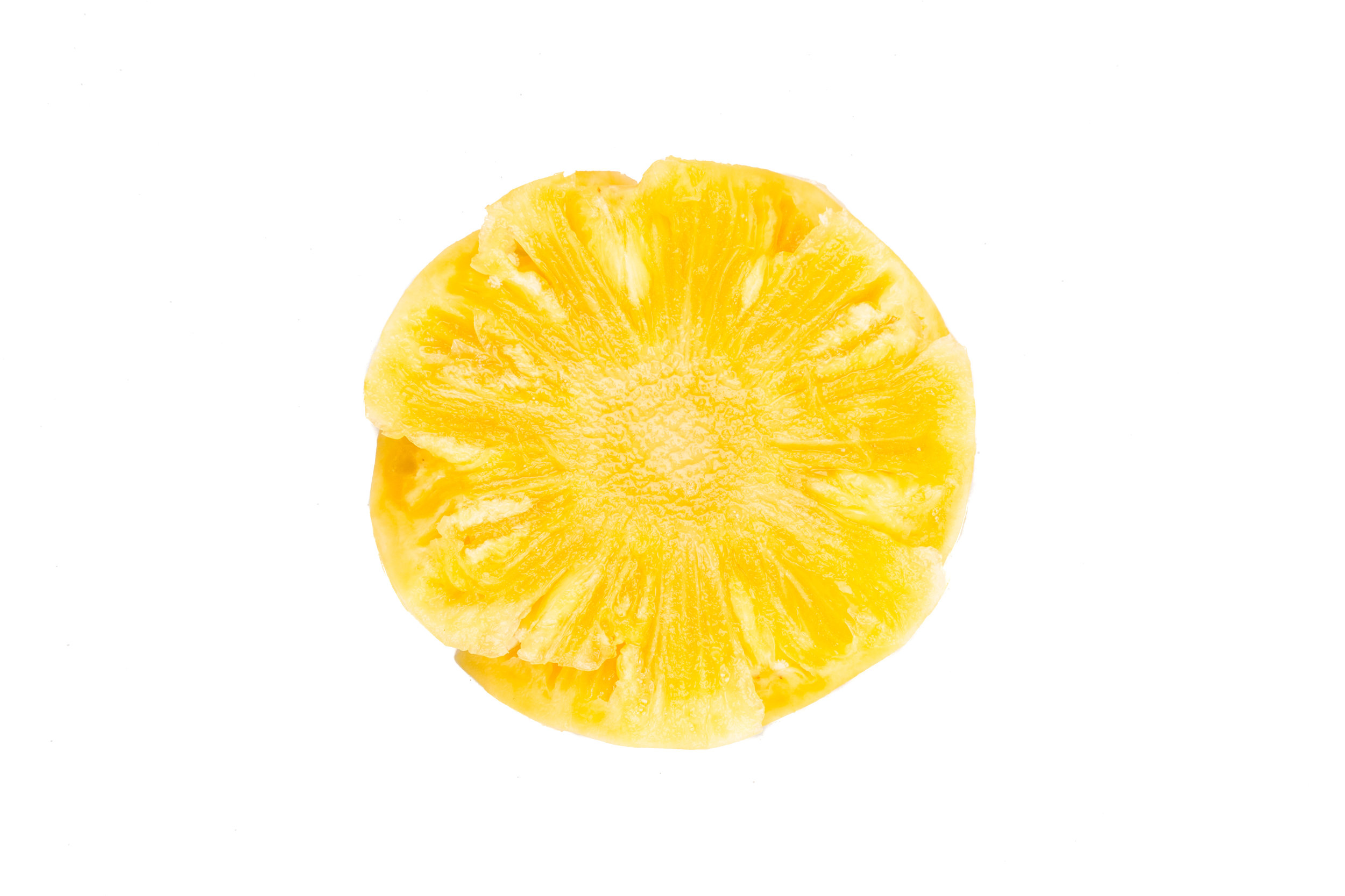 - Bromelain is an enzyme present in pineapple. It has various health benefits, including relieving sinus problems, reducing inflammation, and improving digestion.