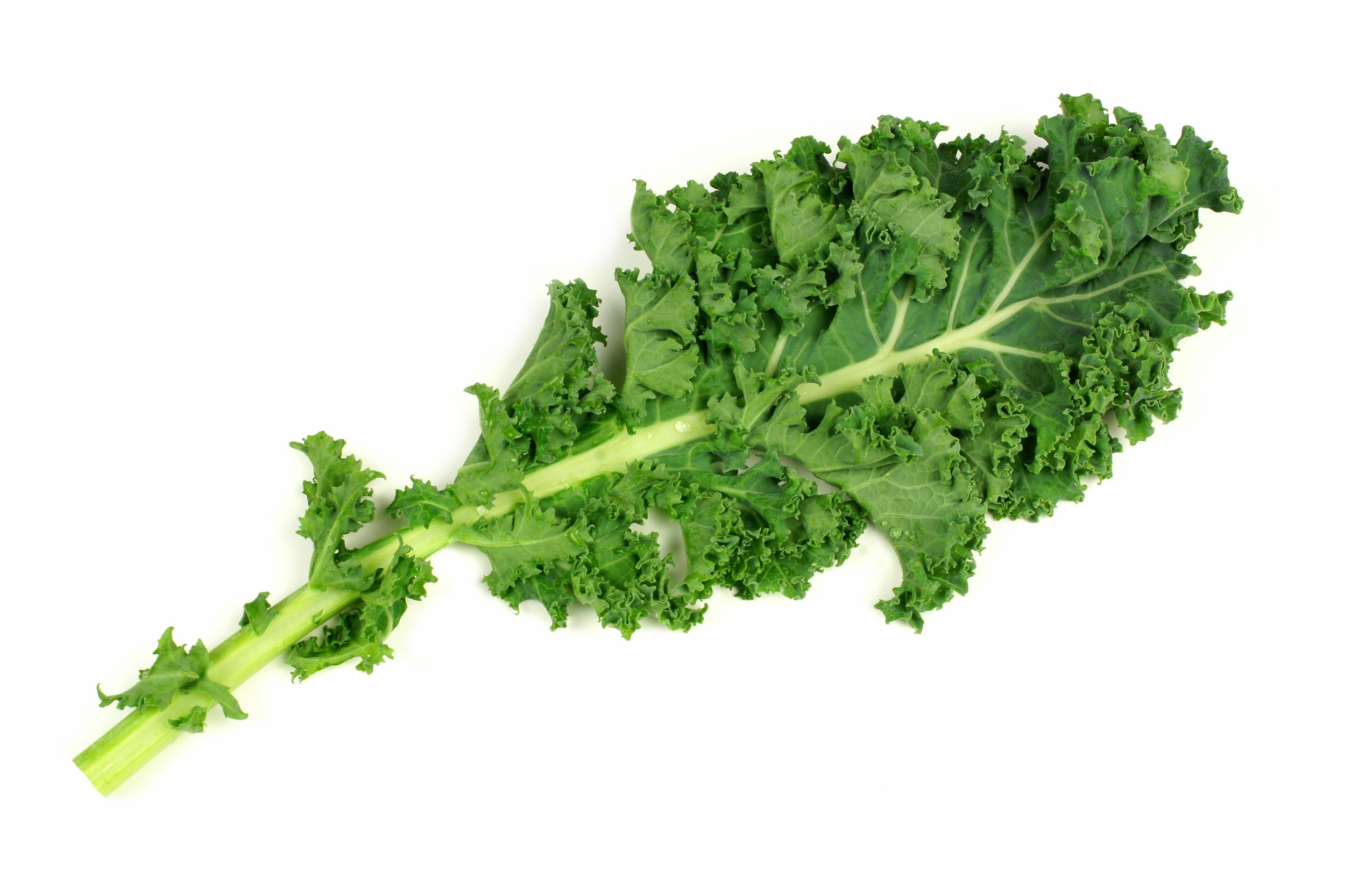 - Lutein is a natural carotenoid found in leafy greens. It prevents eye diseases including age-related macular degeneration (AMD), cataracts, and retinitis pigmentosa. Some people also use it for preventing colon cancer, breast cancer, type 2 diabetes, and heart disease.