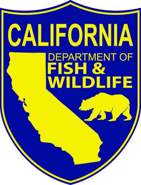 la-sci-sn-california-department-of-fish-and-wi-001.jpg
