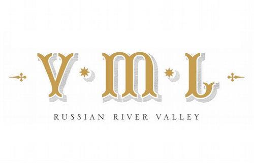 VML_Logo.jpg