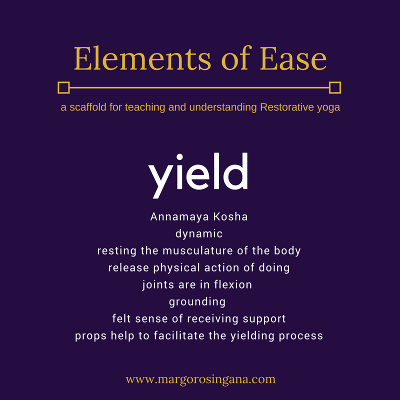 elements of ease.png