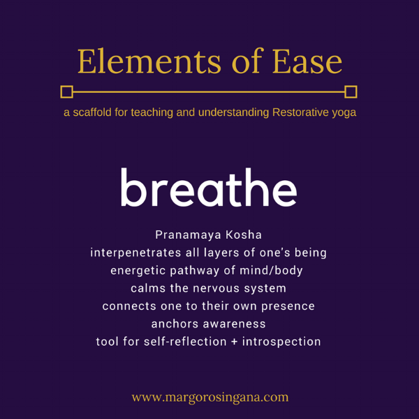 breathe elements of ease.png