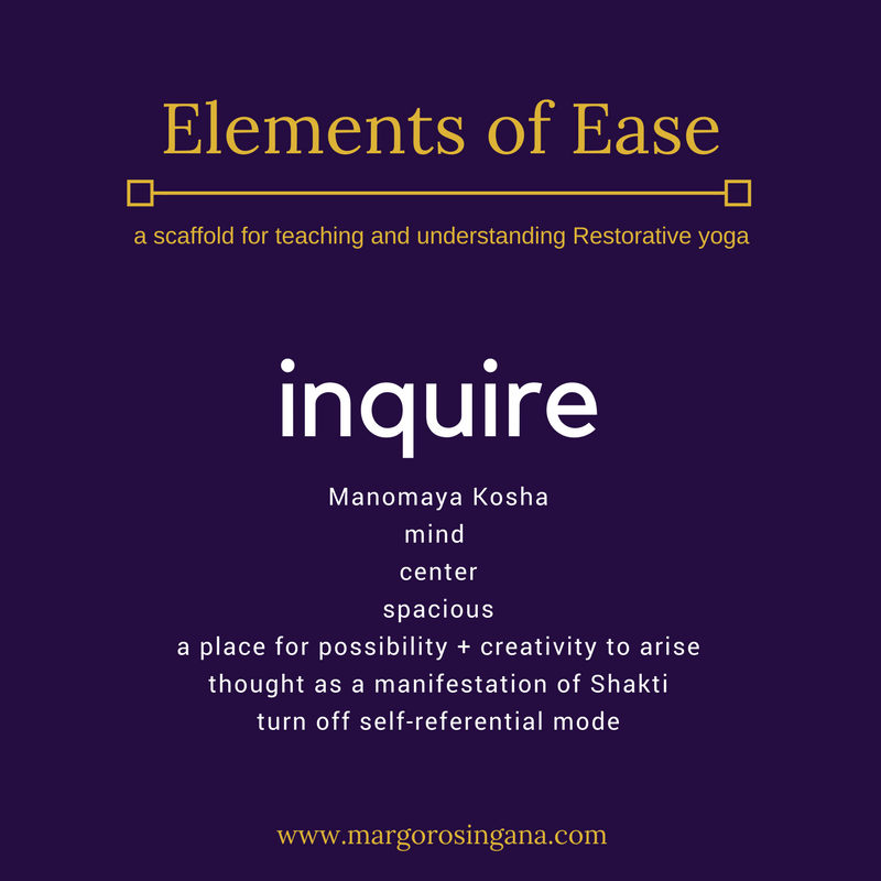 inquire elements of ease.png