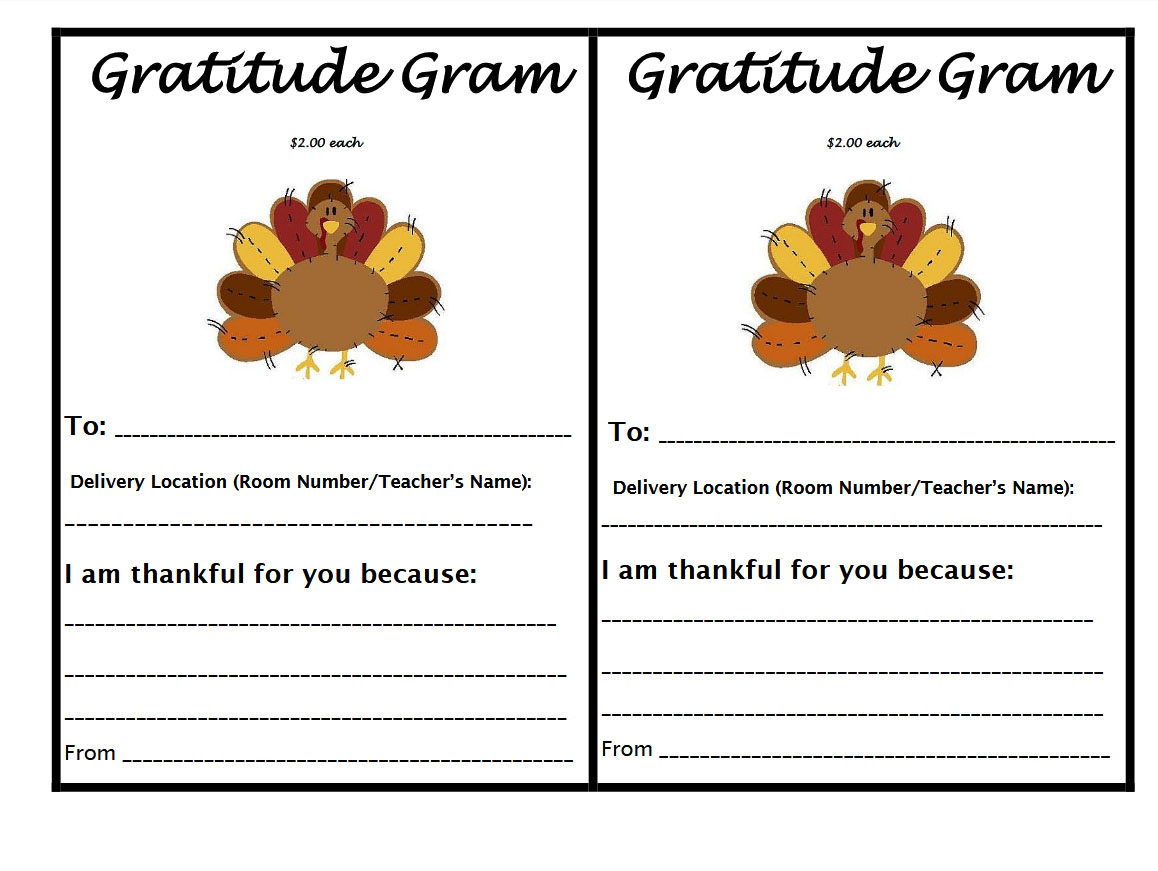 Print Gratitude Grams.jpg