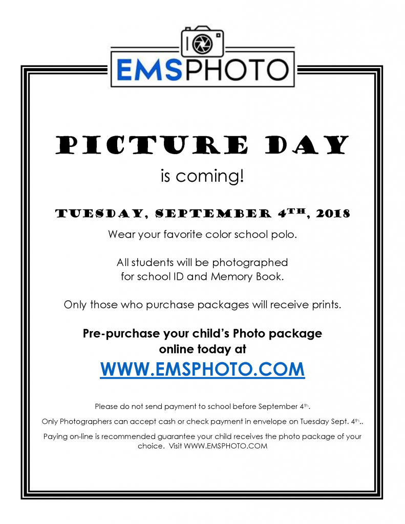 Sunset-Elementary-picture-day-flyer-791x1024.png