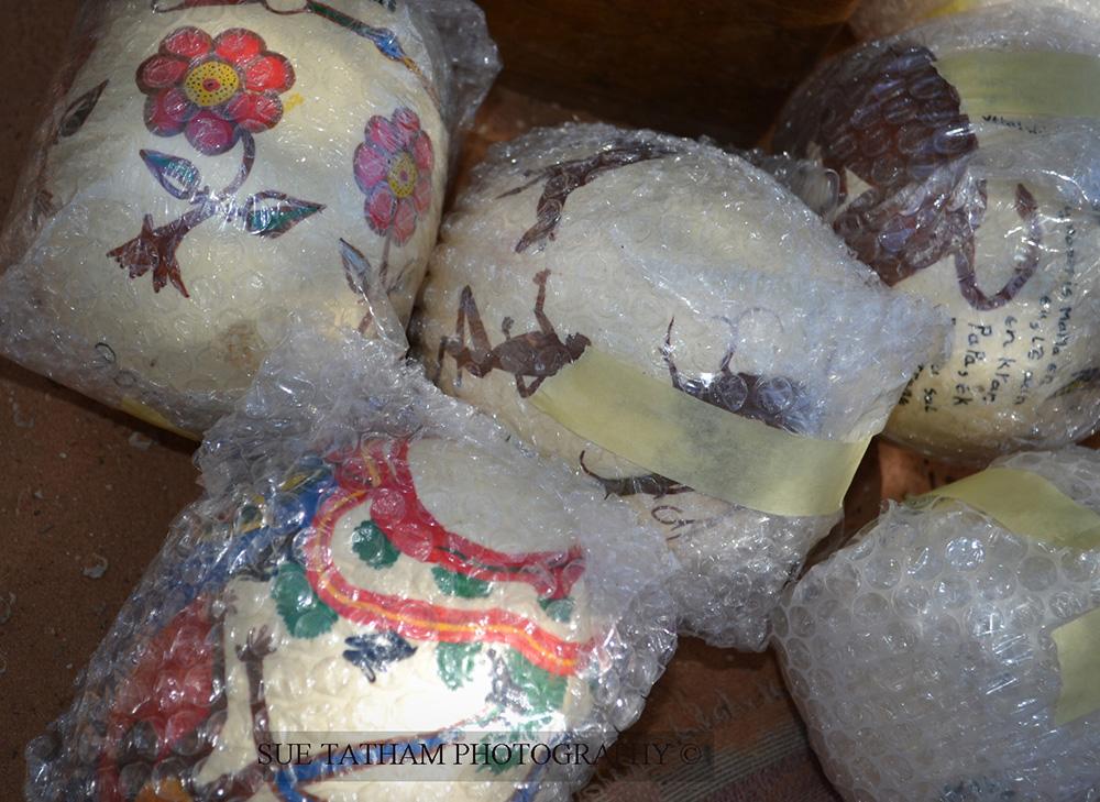 ostrich eggs by SUE TATHAM6.jpg