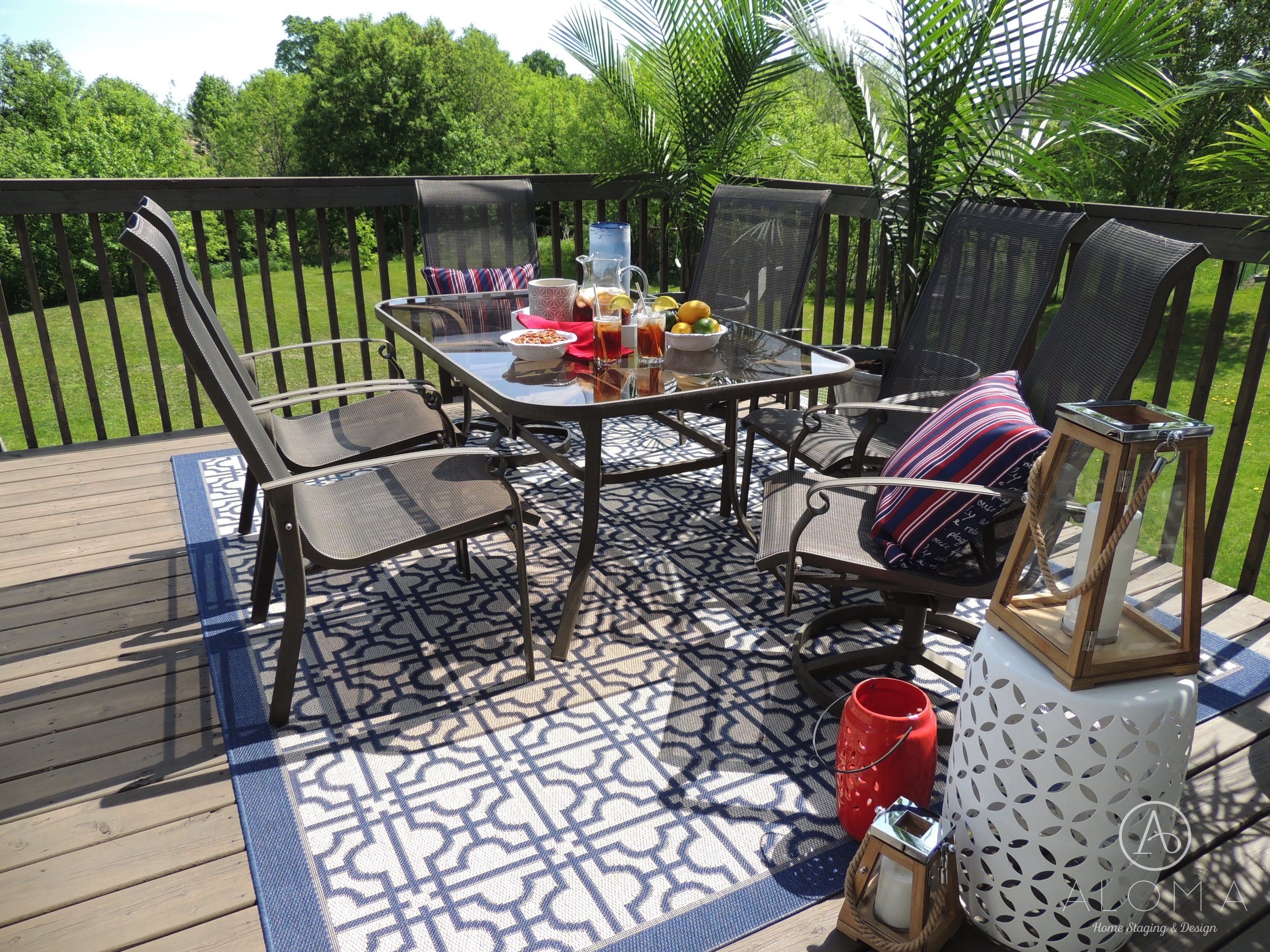 After-Deck- ALOMA Home Staging & Design