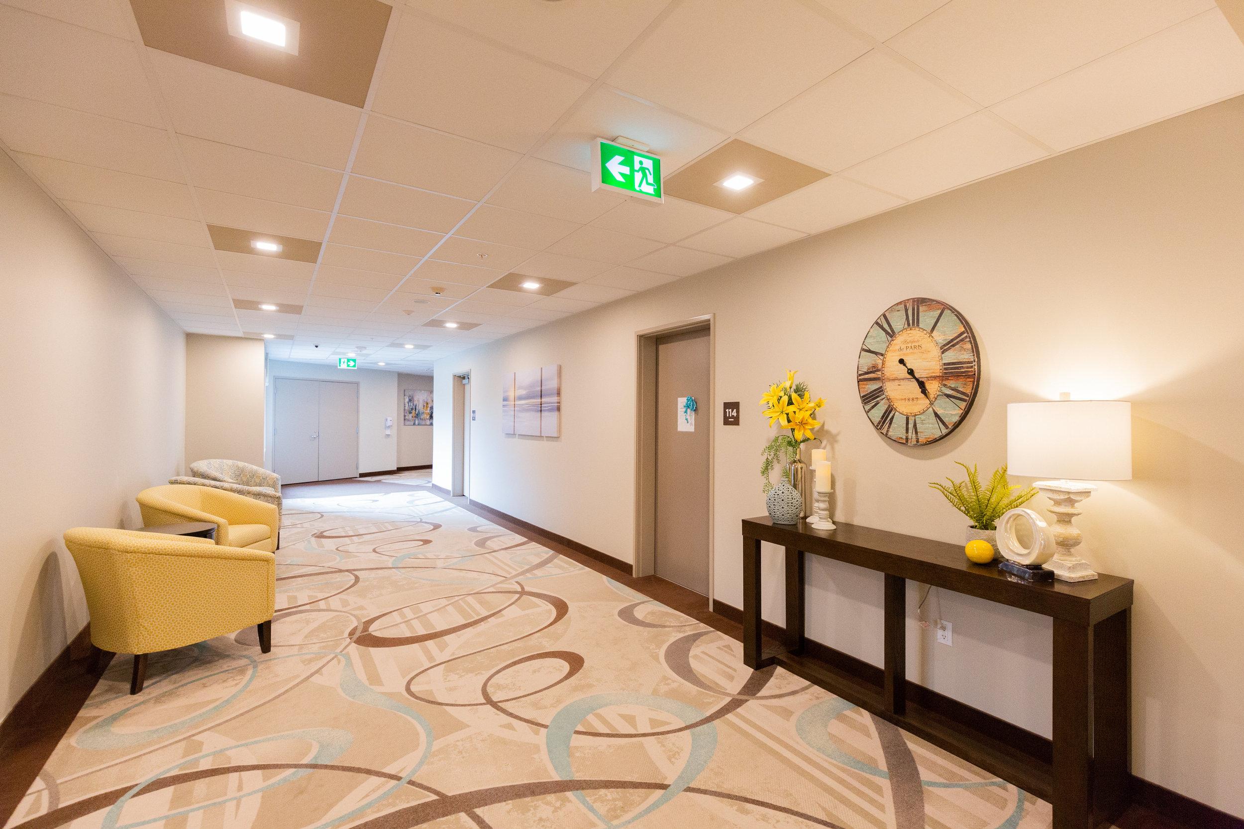 Main Floor-Aquatria (ALOMA)