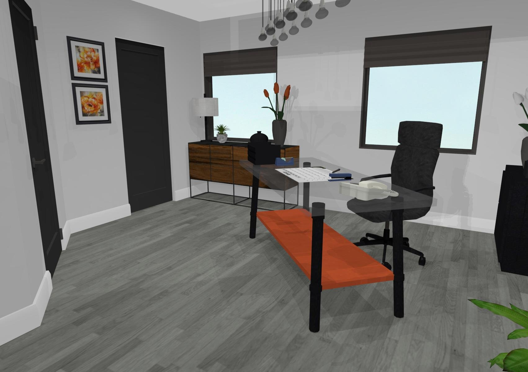 BPH By ALOMA Home Staging & Design