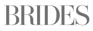 Brides-Magazine-Logo-530x180.jpeg