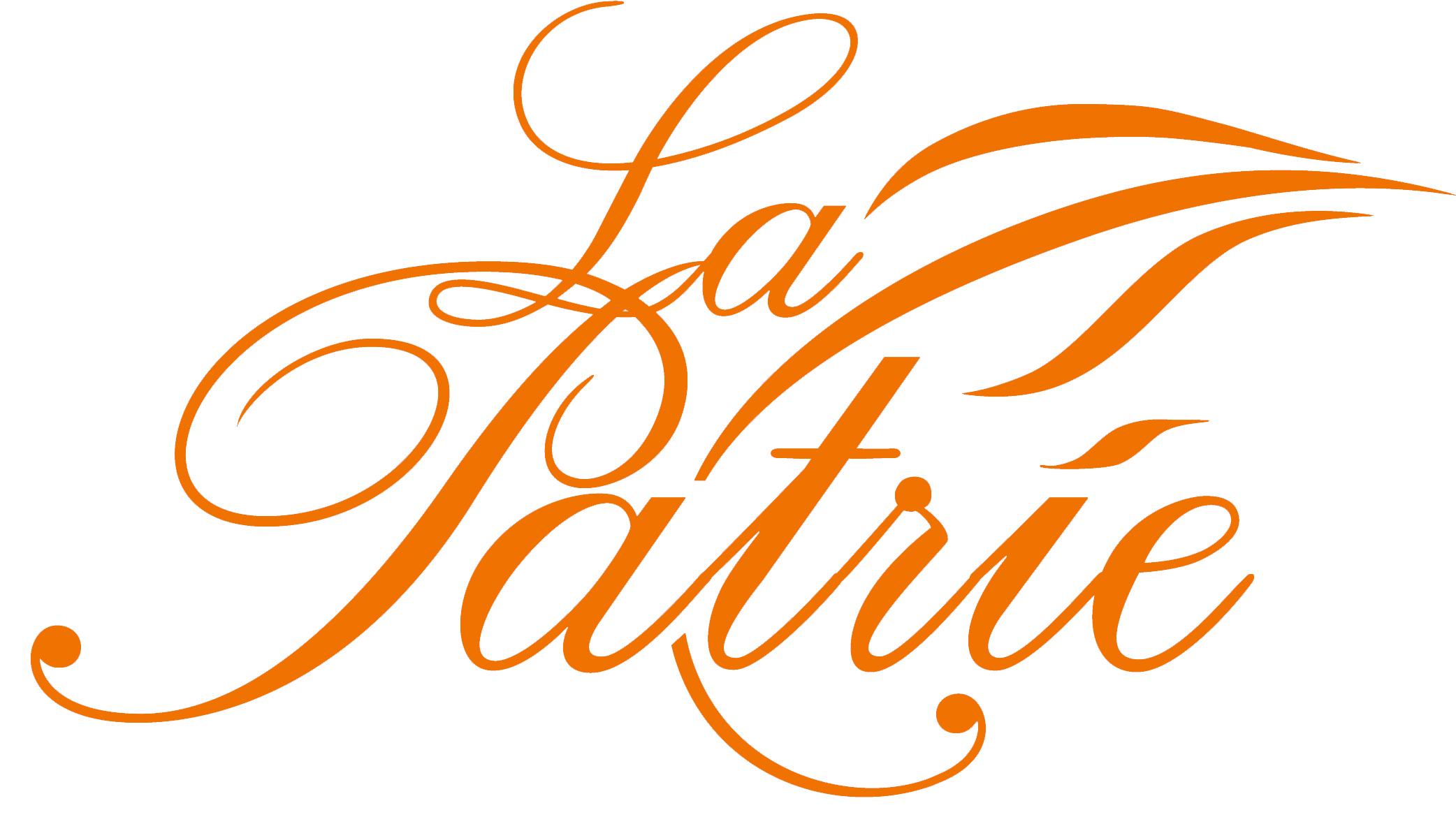 La_Patrie.jpg