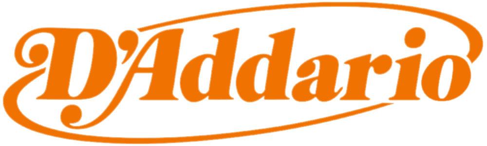 d'addario_logo.jpg
