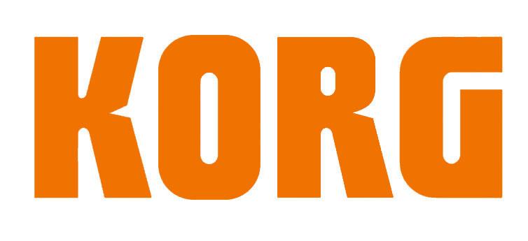 korg-logo-970-80.jpg