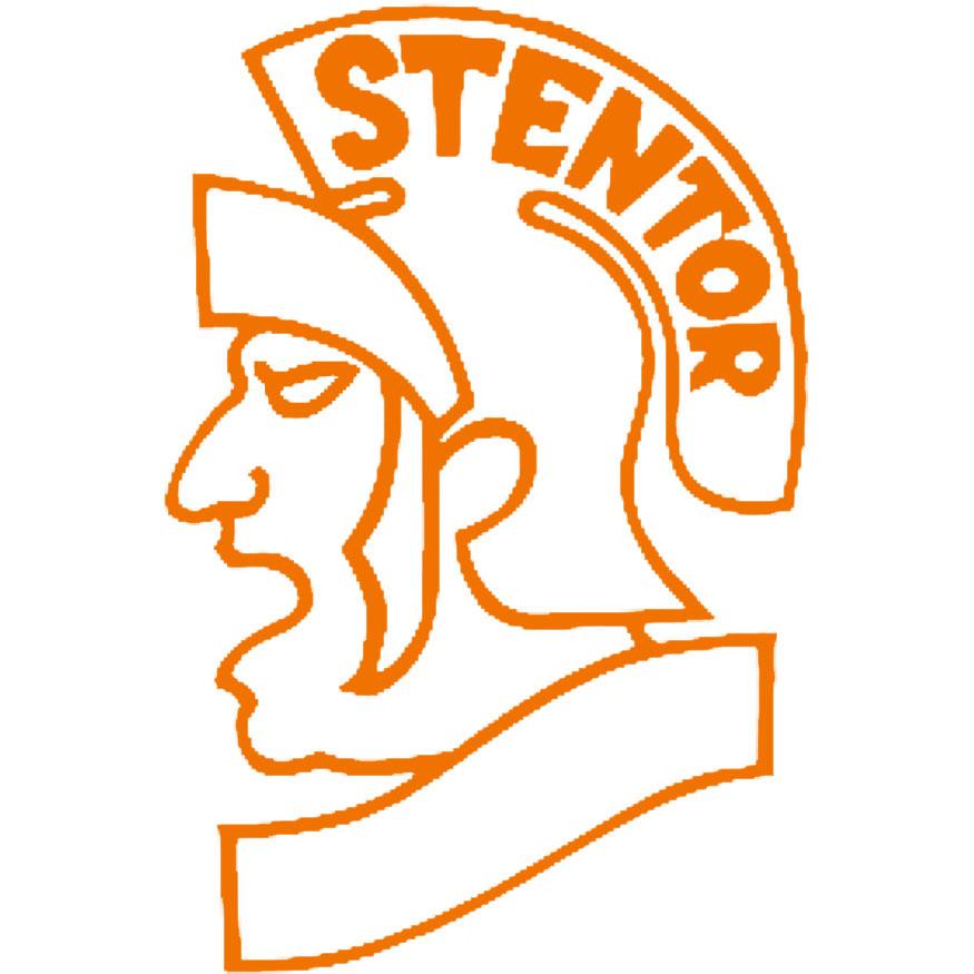 Stentor_Logo_185-875x875.jpg