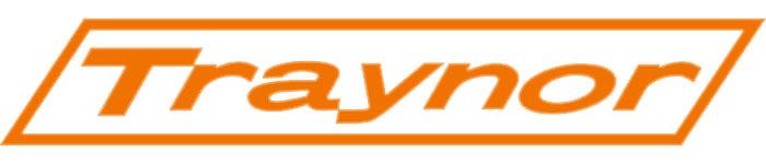 traynor_logo.jpg