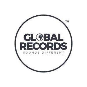 global records.jpg