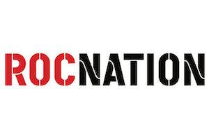 roc nation.jpg