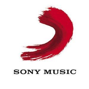 sony records.jpg