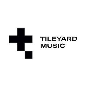 Tileyard-Music.jpg