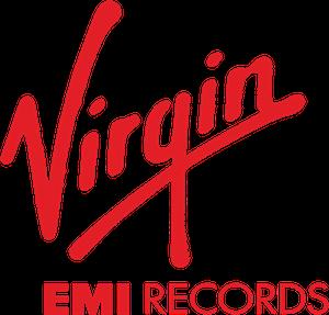 virgin emi records.png