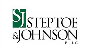 thunderactive-logo-steptoe-johnson.png