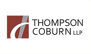 thunderactive-logo-thompson-coburn.png