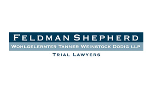 thunderactive-logo-feldman-shepherd-New.jpg