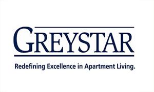 thunderactive-logo-greystar.png